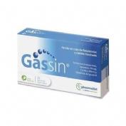 Iseren cr (comprimidos recubiertos) (30 comp)