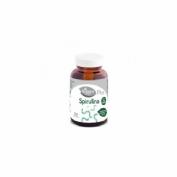 Alcachofa plus (12 viales)