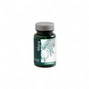 Bactinel leche corporal thalasso (250 ml)