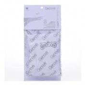 Guantes de algodon - genocure (dermatologico talla m)