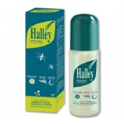 Halley (150 ml)