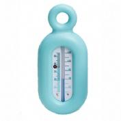 Termometro baño infantil - suavinex