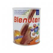 BLENUTEN (400 G COLA CAO)