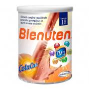 Blenuten (800 g cola cao)