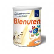 BLENUTEN (400 G VAINILLA)
