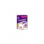 Pediasure polvo (850 g fresa)