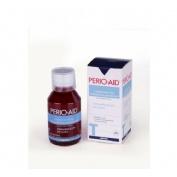 Perio aid tratamiento colutorio sin alcohol (150 ml)