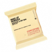 Comodynes convenient cosmetics (20 toallitas)