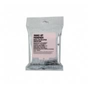 Comodynes micellar cleanser face and eyes (20 toallitas)