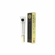 Volumax supreme colour care & gloss (brown miracle)