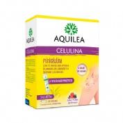 Aquilea celulite (15 sticks bebibles 15 ml)