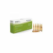 Factor g renew ampollas biostimulantes (7 ampolla x 2 ml)
