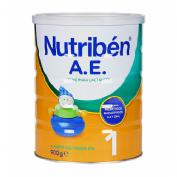 Nutriben ae 1 (900 g)