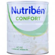 Nutriben confort (800 g)