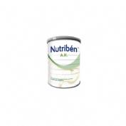 Nutriben ar (800 g)