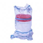 Envase aseptico recogida muestras (120 ml)