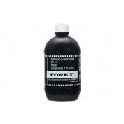 Agua oxigenada foret 110 v 500 ml