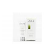 Atache c vital crema hidroprotectora - antioxidante piel normal-seca (50 ml)