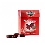 Juanola perlas sabor clasico (1 envase 25 g)