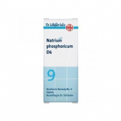 Dhu sales natrium phospho comp