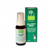 Insectdhu spray 20 ml