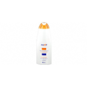 Leti at-4 gel de baño dermograso (750 ml)