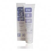 Medigel tersoskin crema barrera (1 envase 100 ml)