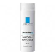 Anthelios ka spf-100 hidratante protege rostro (50 ml)