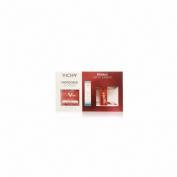 Liftactiv collagen specialist (50 ml)