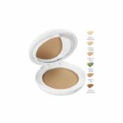 Avene couvrance crema compacta oil free (9.5 g arena)