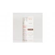 Avene ystheal emulsion antiarrugas (30 ml)