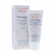 Avene anti-rojeces dia emulsion hidratante - protectora (40 ml)