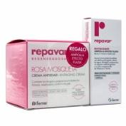 REPAVAR REGENERADORA CREMA ANTIEDAD (50 ML)