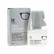 Limpiagafas interapotek