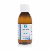 Ergyviol 150 ml (nutergia)