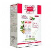 Mustela crema prevencion estrias (1 envase 250 ml)