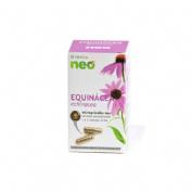 Equinacea neo (45 caps)