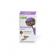 Alcachofa neo (45 caps)