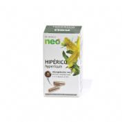 Hiperico neo (45 caps)