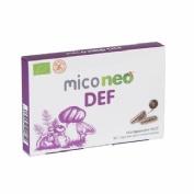 Mico neo def (60 capsulas)
