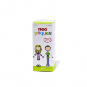 Neo peques relax (1 envase 150 ml)