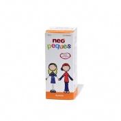 Neo peques apetito (1 envase 150 ml)