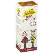 Neo peques jalea (14 viales bifasicos)
