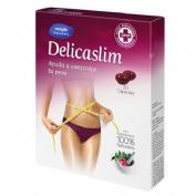 Delicaslim (30 caps)