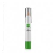 Martiderm acniover stick corrector (1 envase 15 ml)