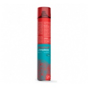 Alcohol prinex aerosol higienizan 750 ml