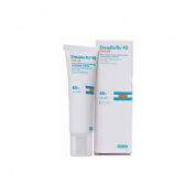 Isdin hydration ureadin ultra 40 gel oil - exfoliacion intensa (1 envase 30 ml)