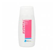 Avental - talco liquido (1 envase 200 ml)