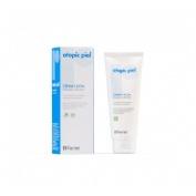 Atopic piel crema facial (50 ml)
