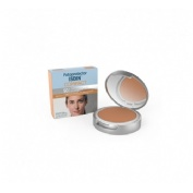 Fotoprotector isdin compact spf-50+ (Bronce 10 g)